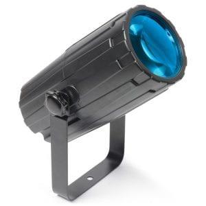 Beamz LED MOON FLOWER 60X 5MM RGBAW LEDS