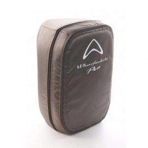 Wharfedale Pro TITAN 12 BAG