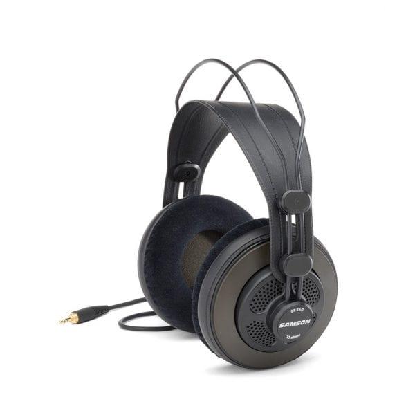 Samson Audio SR850 (Pair)