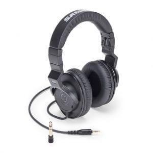 Samson Audio Z25