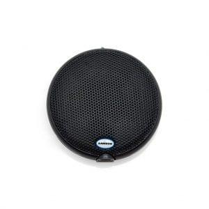 Samson Audio UB1