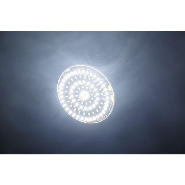 Beamz BS98 LED STROBE 98 LEDs 50W DMX IR