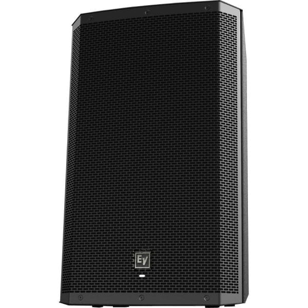 "EV ZLX-15P 15"" Powered Loudspeaker (each)"