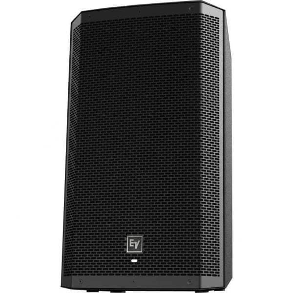 "EV ZLX-12P 12"" Powered Loudspeaker (each)"