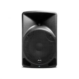 Alto Professional TX15 Active PA Speaker