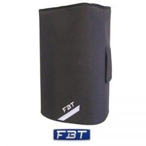 FBT XL-C15 Speaker Cover for X-LITE15