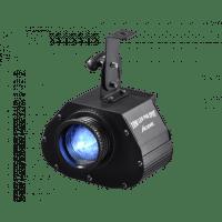 ACME PS-10 LED Pinspot