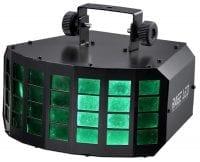 ACME LED-3084