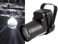 ACME LED-900S