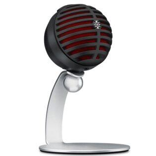 Shure MV5 Condenser Microphone