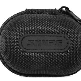 Shure AMV88-CC Zipper Carry Case