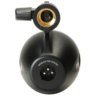Shure PGA52 Cardioid Dynamic Kick Drum Microphone