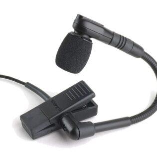 Shure BETA98H/C Instrument Microphone