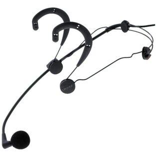 Shure BETA54 Vocal Headset Microphone