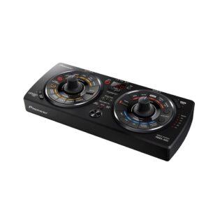 Pioneer DJ RMX-500 Multi FX Unit