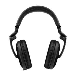 Pioneer DJ HDJ-2000MK2 Flagship Pro DJ Monitor Headphones