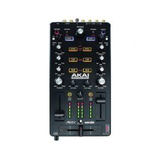 Akai Professional AMX