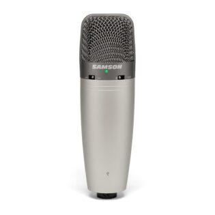 Samson Audio C03UCW