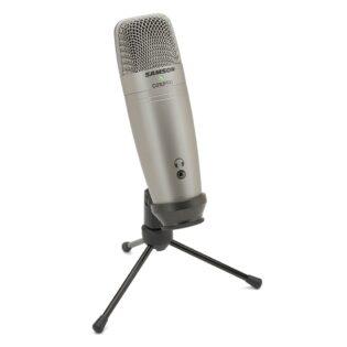 Samson Audio C01U PRO