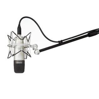 Samson Audio C01