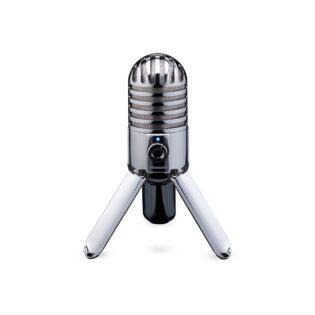 Samson Audio METEOR MIC
