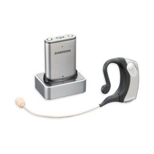 Samson Wireless AIRLINE MICRO ES