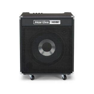 Hartke HD150
