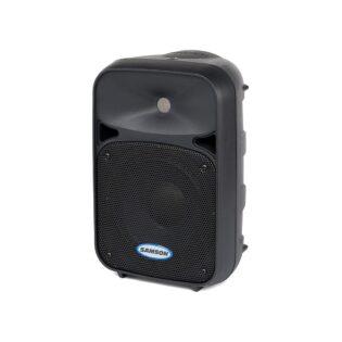 Samson Audio AURO D208A
