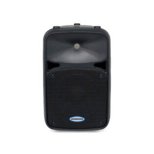 Samson Audio AURO D210A