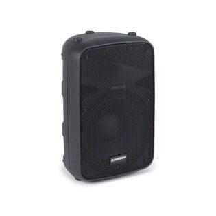 Samson Audio AURO X12D