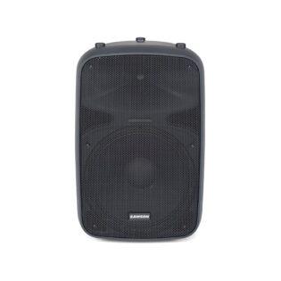 Samson Audio AURO X15D