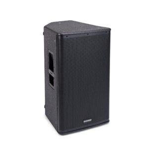Samson Audio RSX115A