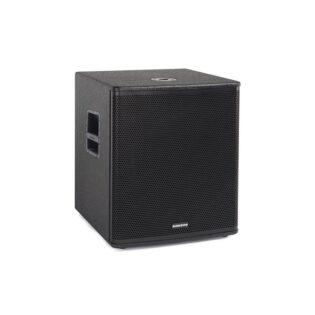 Samson Audio RSX18A