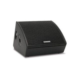 Samson Audio RSXM10A