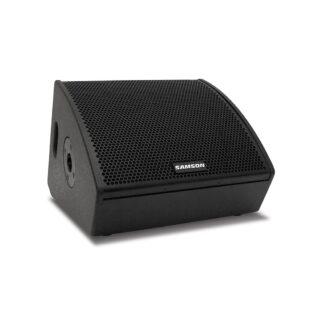 Samson Audio RSXM12A
