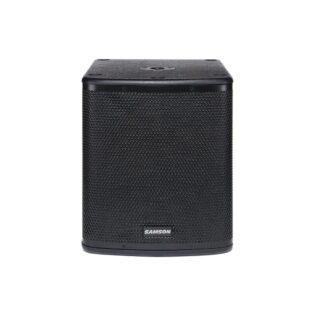 Samson Audio AURO D1200A