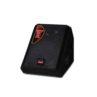 Wharfedale Pro EVP-X12M MKII