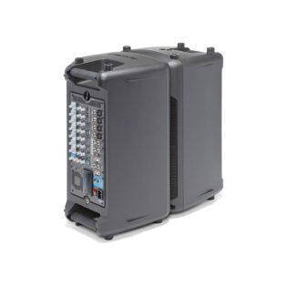 Samson Audio XP1000B