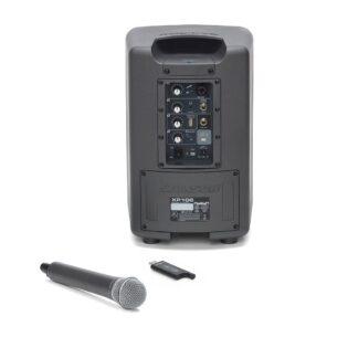 Samson Audio XP106W