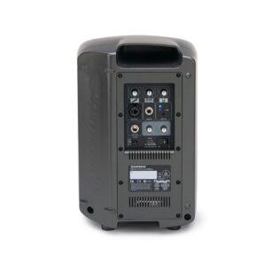Samson Audio XP360B