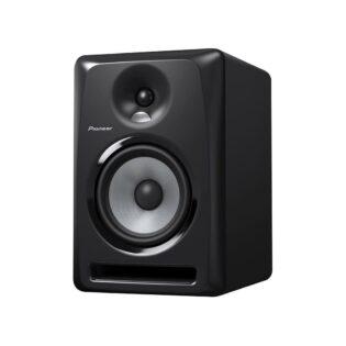 Pioneer DJ S-DJ60X 6-inch Active Reference Speaker (Each)