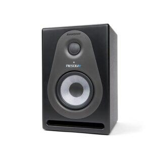 Samson Audio RESOLV SE5 (Each)