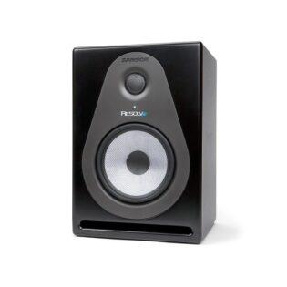 Samson Audio RESOLV SE6 (Each)