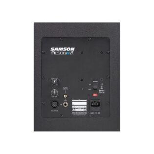 Samson Audio RESOLV SE8 (Each)