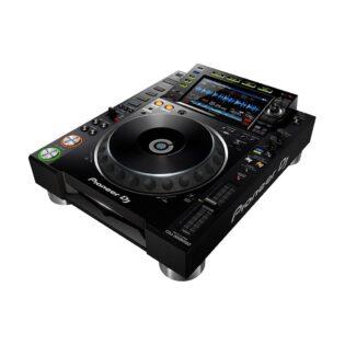 Pioneer DJ CDJ-2000NXS2 Pro DJ Multi-Player