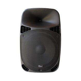 Filo FCA12 PASSIVE MOULDED SPEAKER 12in 250W