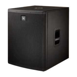 "EV ELX-18P 18"" Powered Subwoofer (each)"