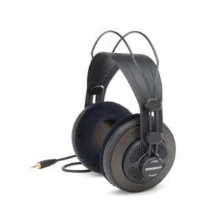 Samson Audio SR850C (Single)