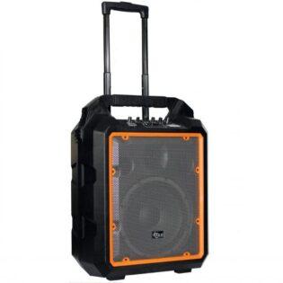 Filo FCH10 Portable PA System
