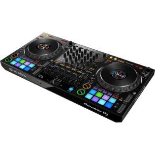 Pioneer DJ DDJ-1000 4 Channel DJ Controller